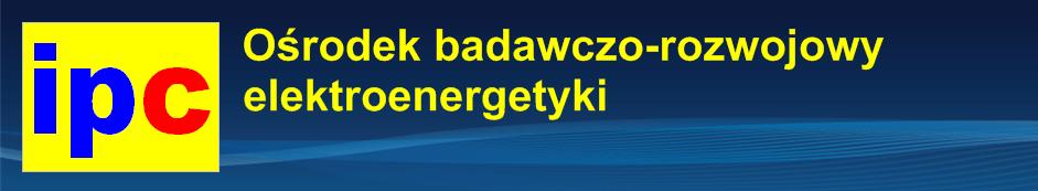 IPC Sp. z o.o.